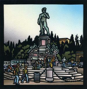 Firenze021