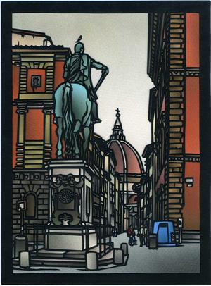 Firenze017