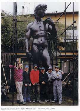 Firenze022