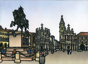 Torino002_2