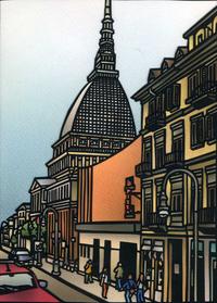 Torino005