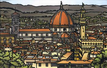 Firenze024