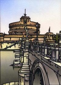 Roma006_2