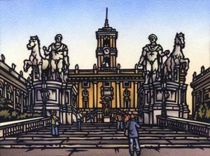 Roma017