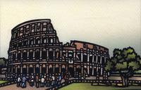 Roma019