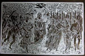 Botticelli_002_2