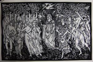 Botticelli_003