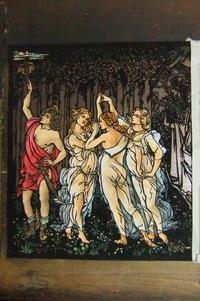 Botticelli_004