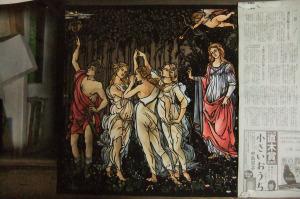 Botticelli_005