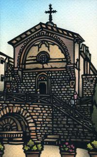 Toscana003a