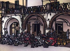 Toscana004a