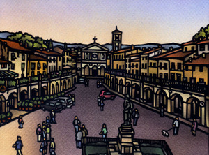 Toscana007a