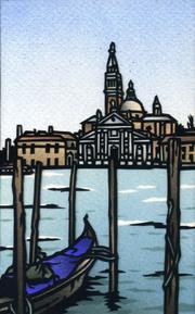 Venezia005_3