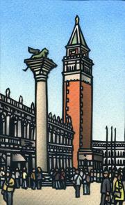 Venezia008