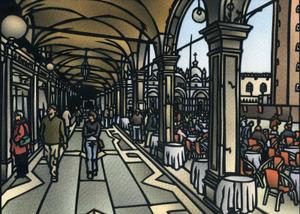 Venezia013
