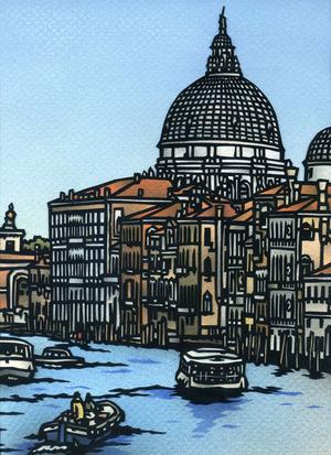 Venezia009