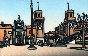 Venezia011