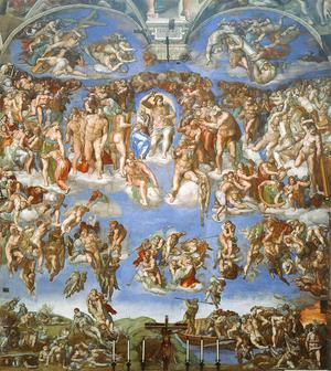 Michelangelo_universale00_2