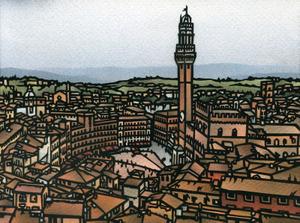 Toscana006