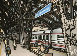 Milano001a
