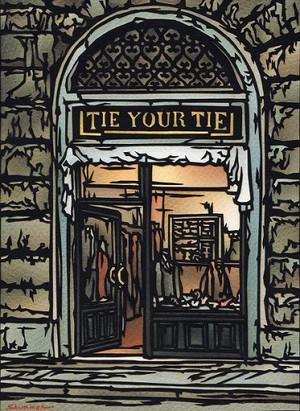 Tie_your_tie