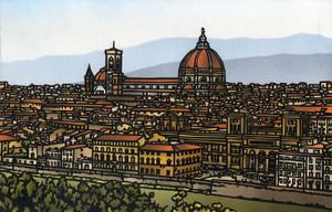 Firenze038a