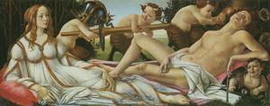 Botticelli_marte00
