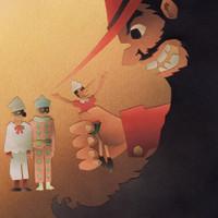 Pinocchio003