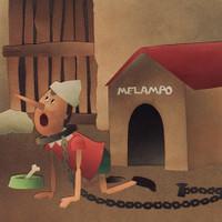 Pinocchio007