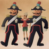 Pinocchio008