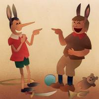 Pinocchio010