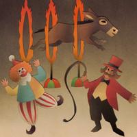 Pinocchio011
