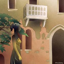 Romeo_e_giulietta_015a
