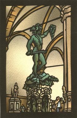 Firenze002