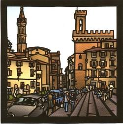 Firenze003