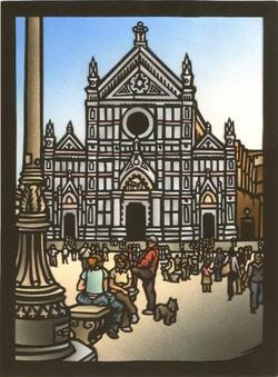 Firenze008
