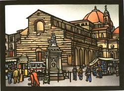 Firenze010_1