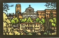 Firenze011_1