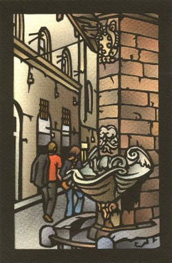 Firenze012