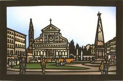 Firenze013