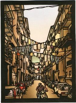 Napoli8_1